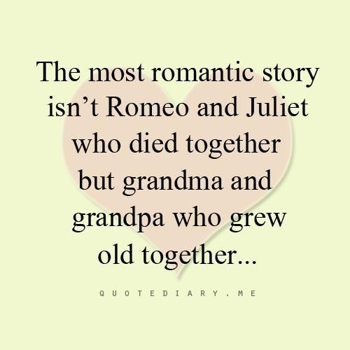 Quotes From Romeo And Juliet: Romeo And Juliet Forever Quotes. QuotesGram