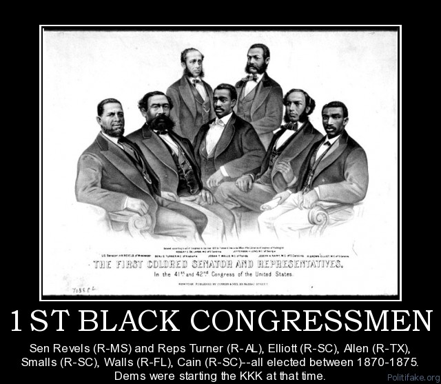 a history of the beginning of mafias and how it spread through out the world Gang history gangs have been a part society for hundreds of years the first black and latino gangs were in response to these white gangs the gangs acted as protection for black and latino as the number of gang sets increased into the hundreds and spread out throughout the country.