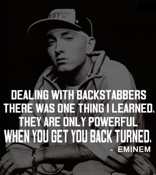 Quotes Eminem: Quotes Inspirational Eminem. QuotesGram