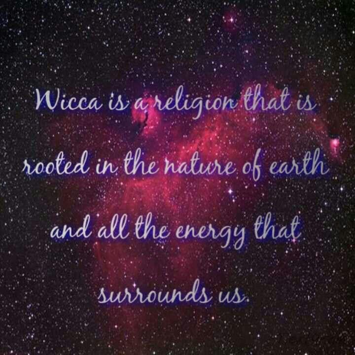 Pagan Goodnight Quotes. QuotesGram