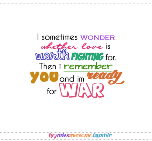 Fight For Friendship Quotes: When Best Friends Fight Quotes. QuotesGram