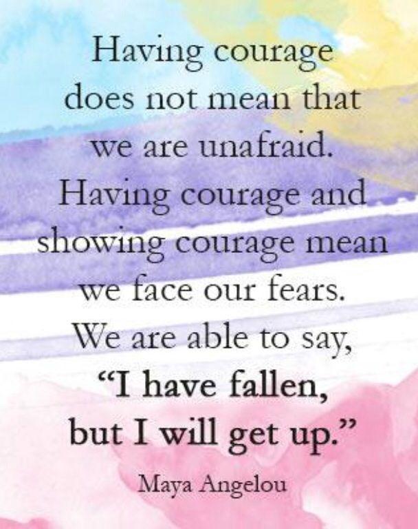 Fibromyalgia Inspirational Quotes Quotesgram