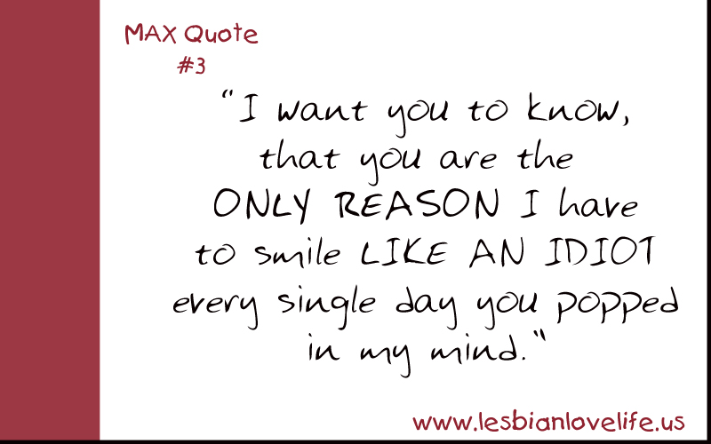 Cute Long Distance Relationship Quotes. QuotesGram