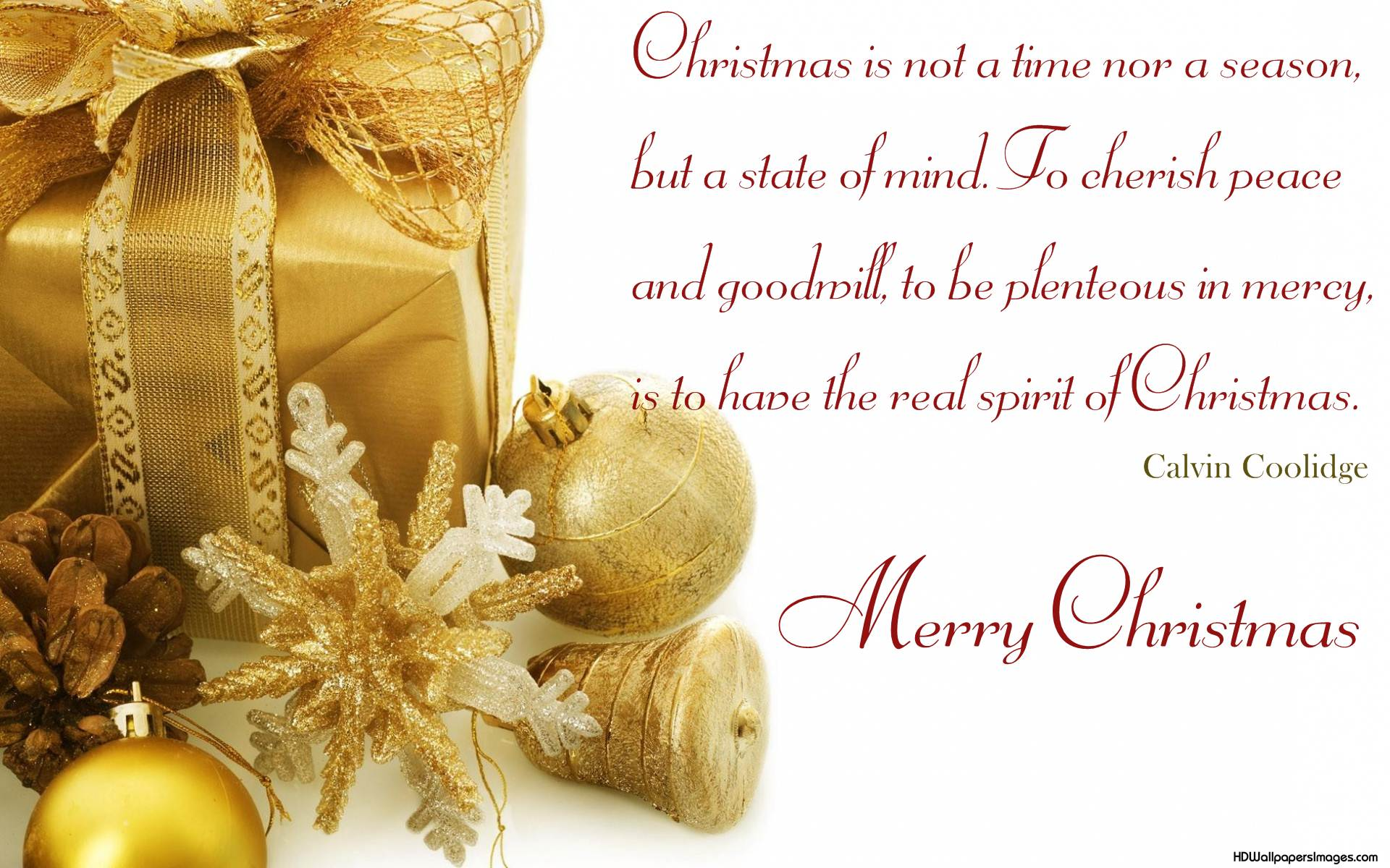 Christmas List Quotes Quotesgram: Christmas Quotes About Family. QuotesGram
