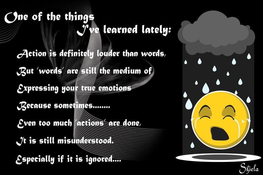 Quote For Heartbroken Friend : Sad quotes about friendships ending quotesgram