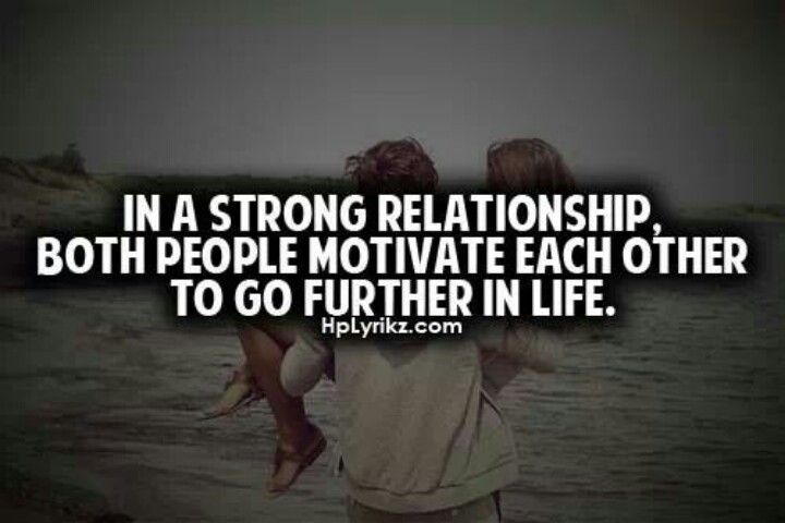 Love Quotes About Strong Relationships: Quotes About Strong Relationships. QuotesGram