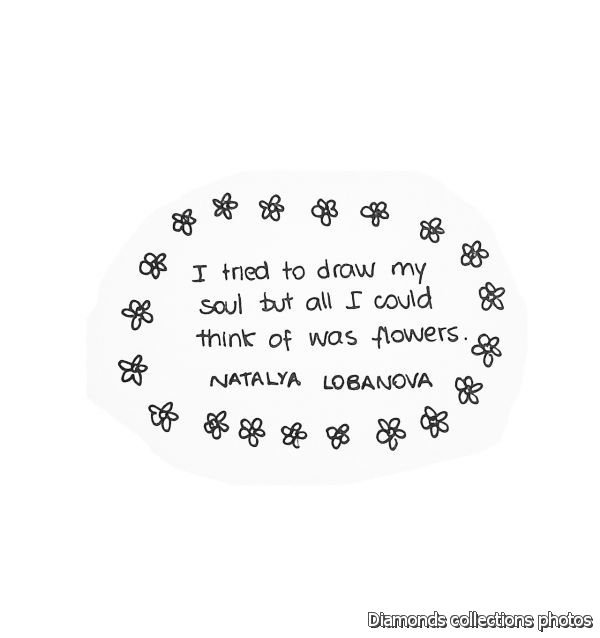 Cute tumblr quote background