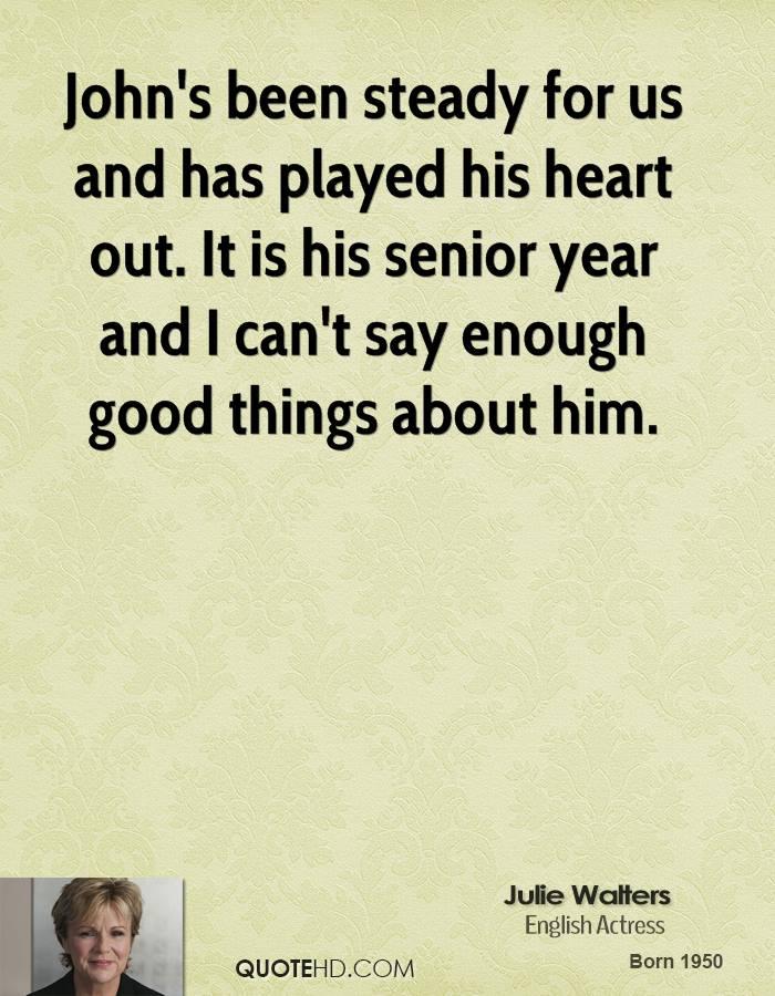 inspirational quotes for senior year quotesgram