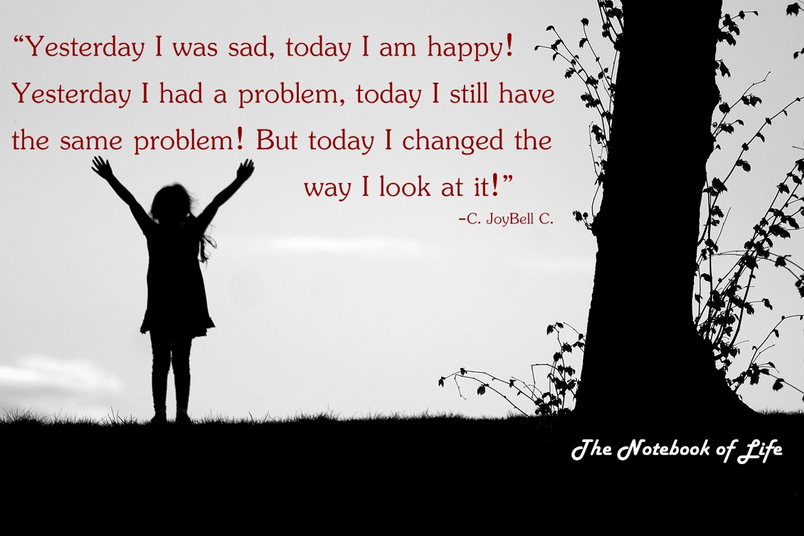 I Am Happy Today Quotes. QuotesGram