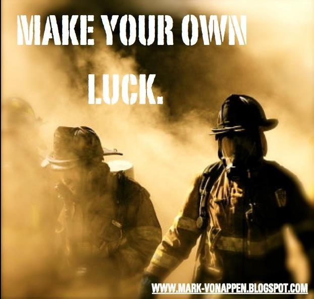 Brotherhood Quotes: Firefighter Brotherhood Quotes. QuotesGram