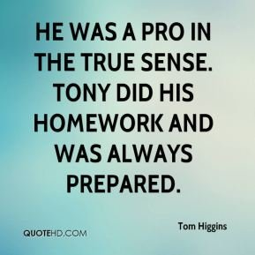 Desmond tutu homework help