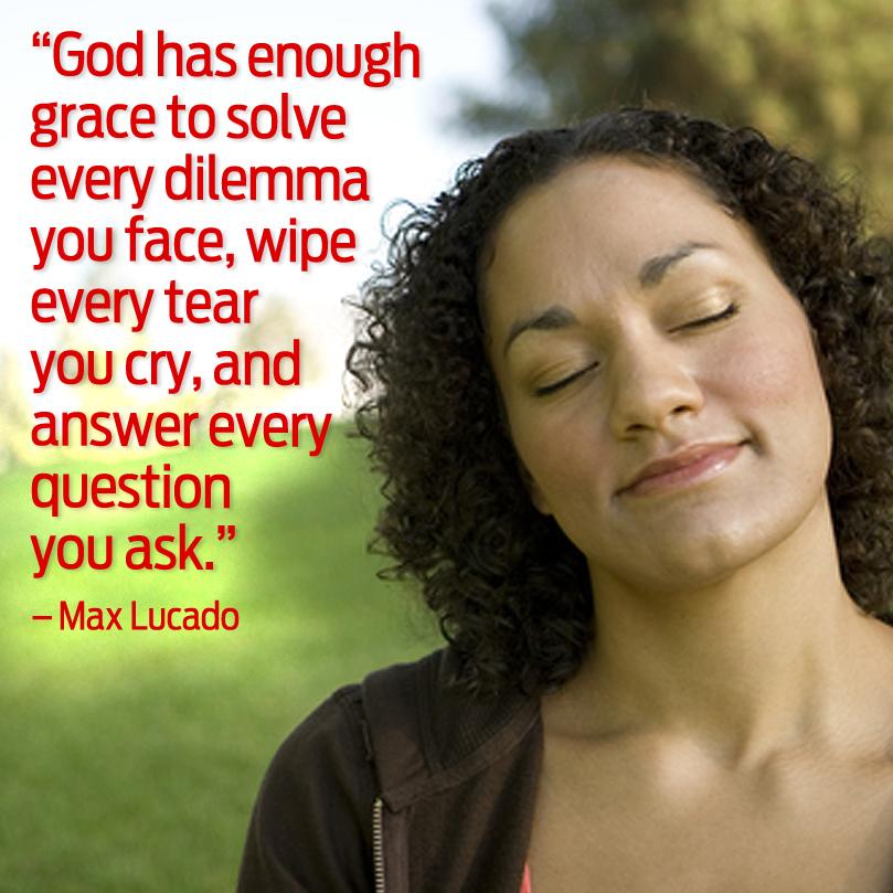 Women Of Faith Quotes Inspirational. QuotesGram