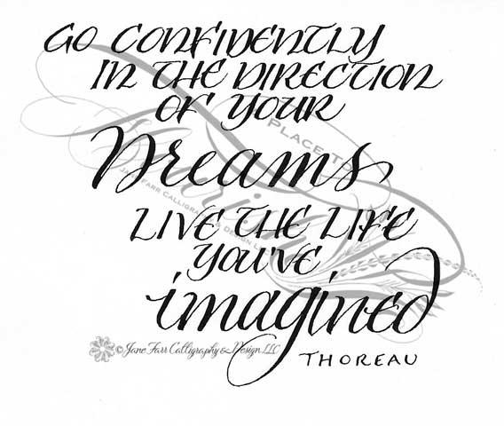 Beautiful Graduation Quotes. QuotesGram