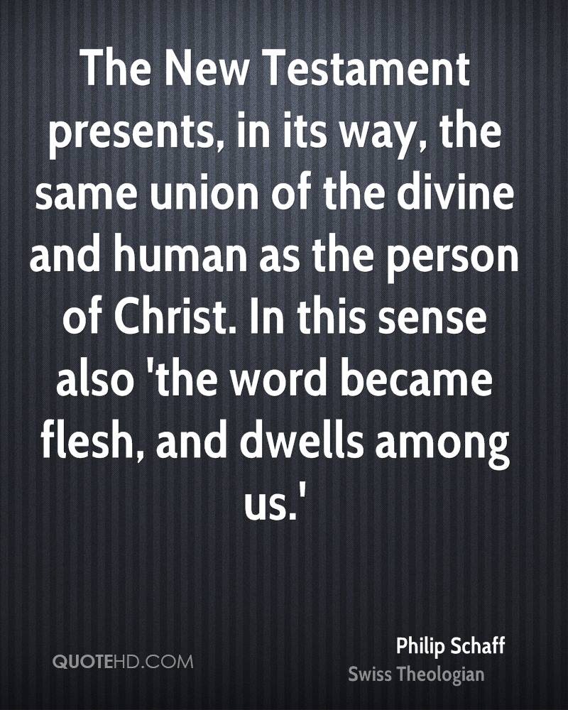 quotes from the new testament quotesgram
