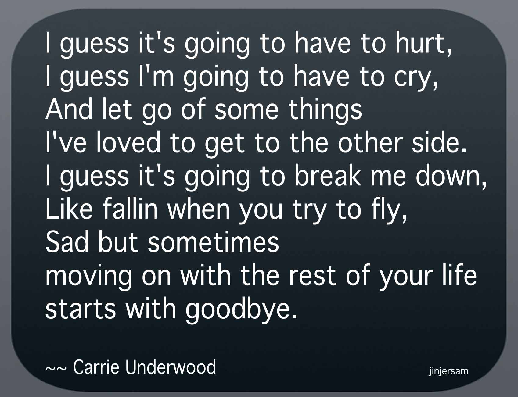 Movie Quotes Famous Goodbye. QuotesGram
