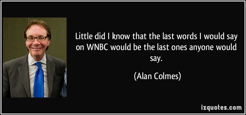 hannity and colmes relationship trust