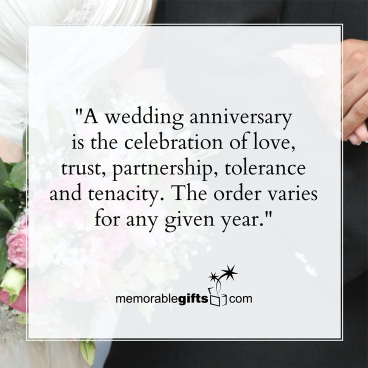 5 Year Wedding Anniversary Quotes Quotesgram
