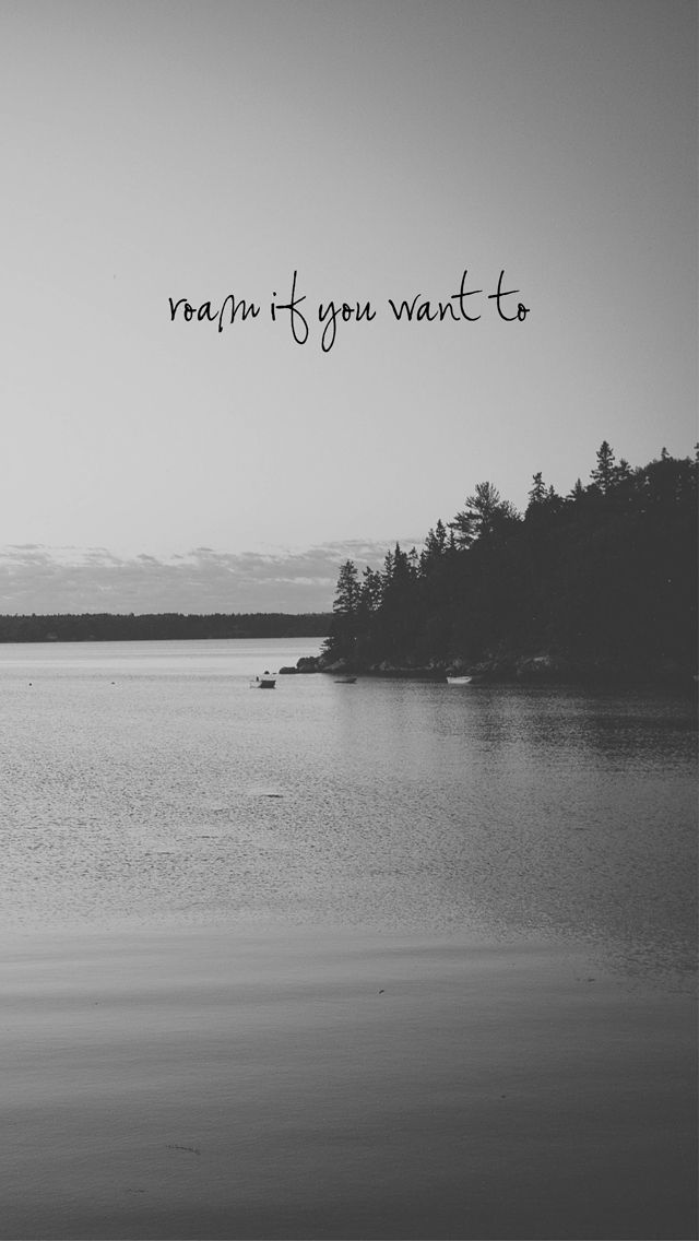 Depressing Quotes Wallpapers For Phones Quotesgram