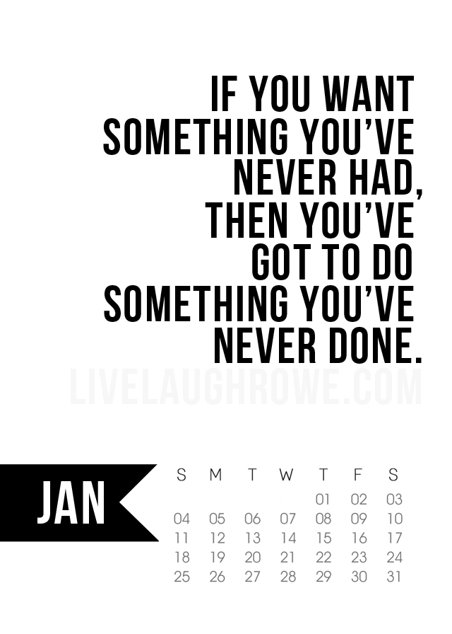 Printable Template For Work Quotes Inspirational. QuotesGram