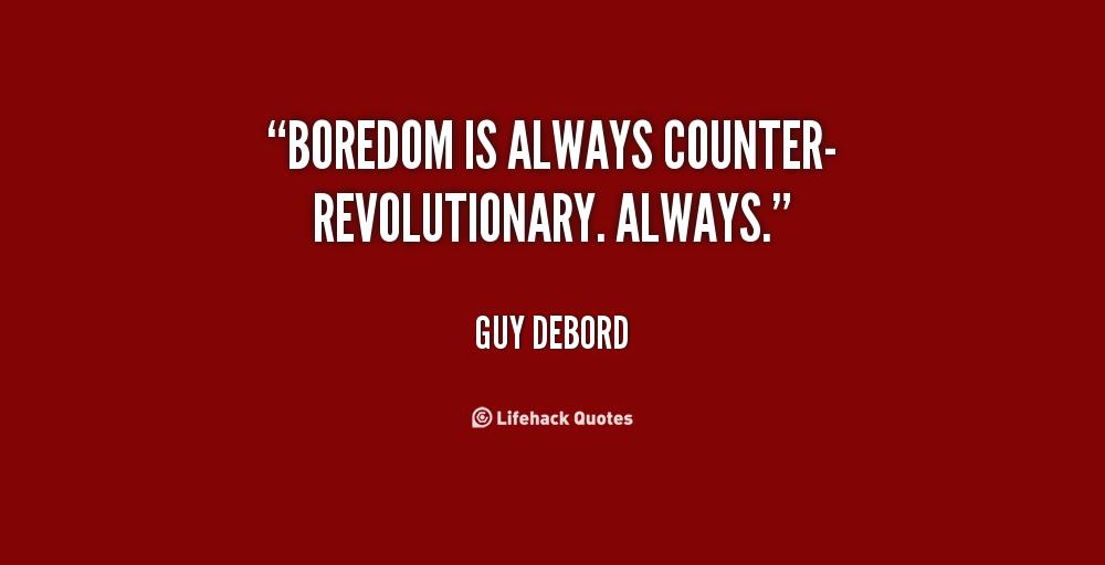 Quotes About Revolution Quotesgram: Revolutionary Love Quotes. QuotesGram
