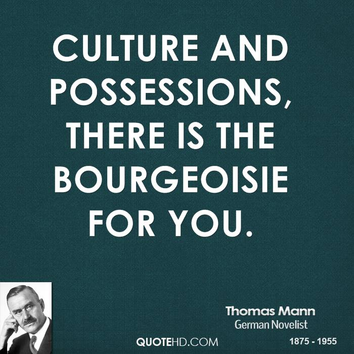 Horace Mann Quotes: Thomas Mann Quotes About Love. QuotesGram