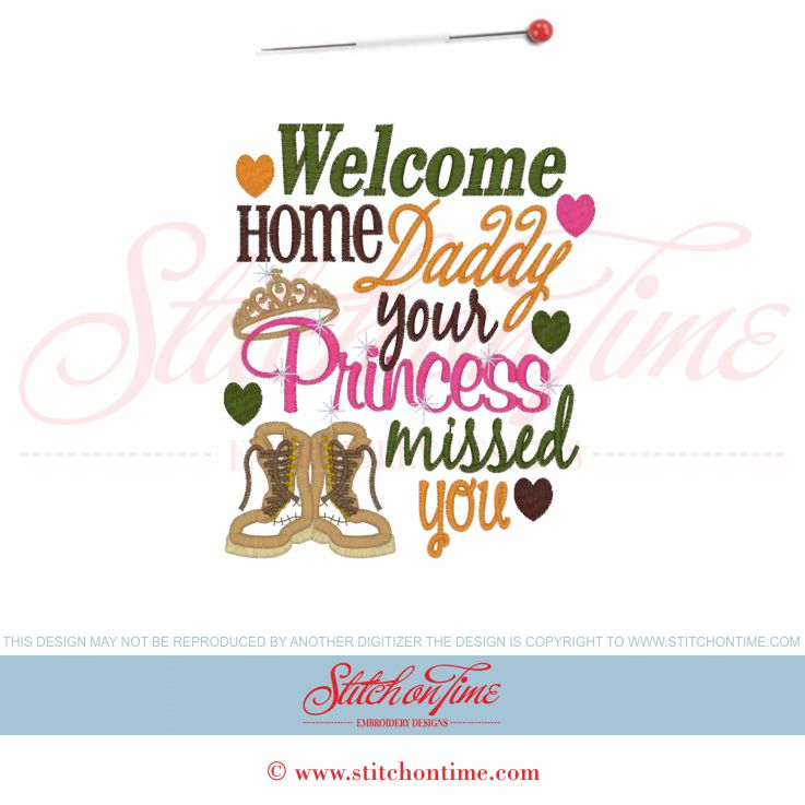 Welcome Back Home My Love Quotes: Cute Welcome Home Quotes. QuotesGram