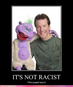 jeff dunham characters coloring pages - photo#43