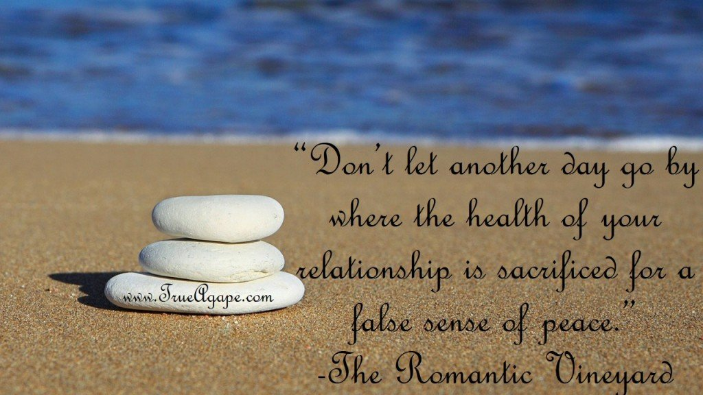 Cute newlywed quotes
