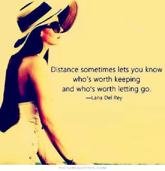 Letting Go Of A Relationship Quotes. QuotesGram