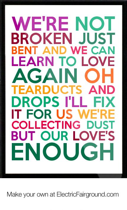 Leaning To Love Again (Karaoke/Instrumental) - x-minus.pro