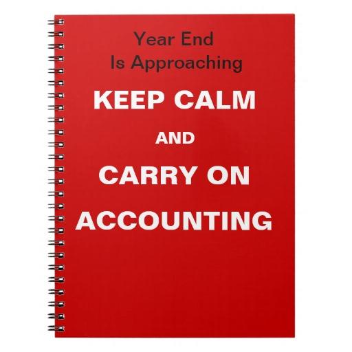 Accounting Quotes Humorous. QuotesGram