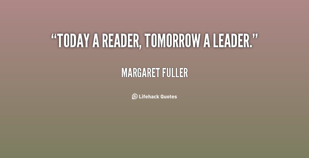 Tomorrow Is A New Day Quotes Quotesgram: Margaret Fuller Quotes. QuotesGram