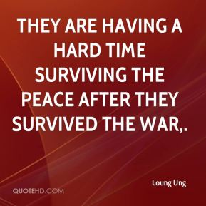 surviving the hard times Here are 9 things you can do now to prepare for hard times  patriots: surviving  the coming collapse : although this is also a book of fiction,.