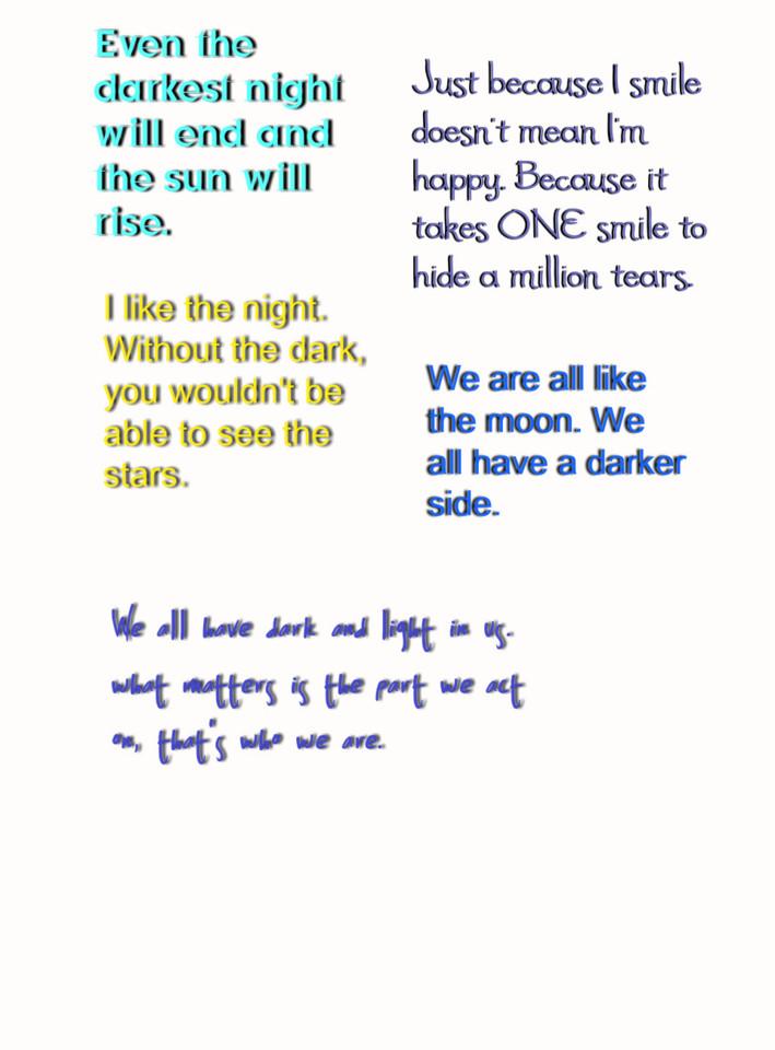 Locker Quotes  Quotesgram