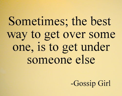 Gossip Family Quotes: Funny Quotes About Gossip. QuotesGram