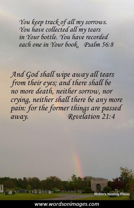 Book Of Revelation Quotes Quotesgram