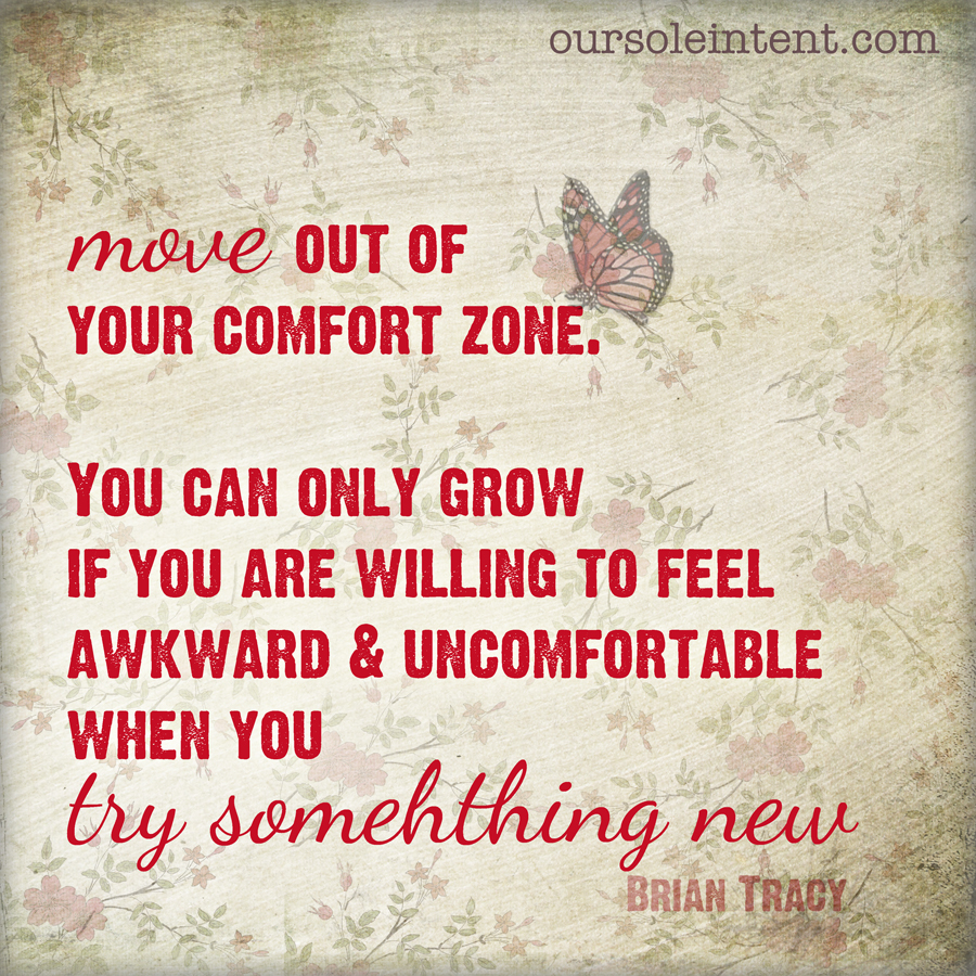 Trying Quotes: Try Something New Quotes. QuotesGram
