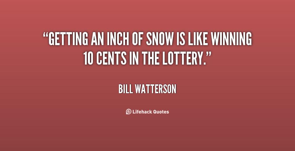 lotto quote