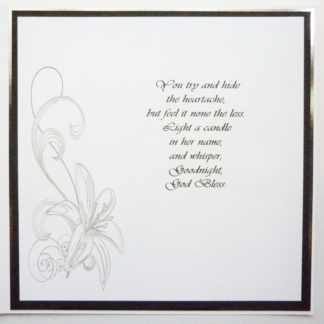 positive sympathy quotes quotesgram