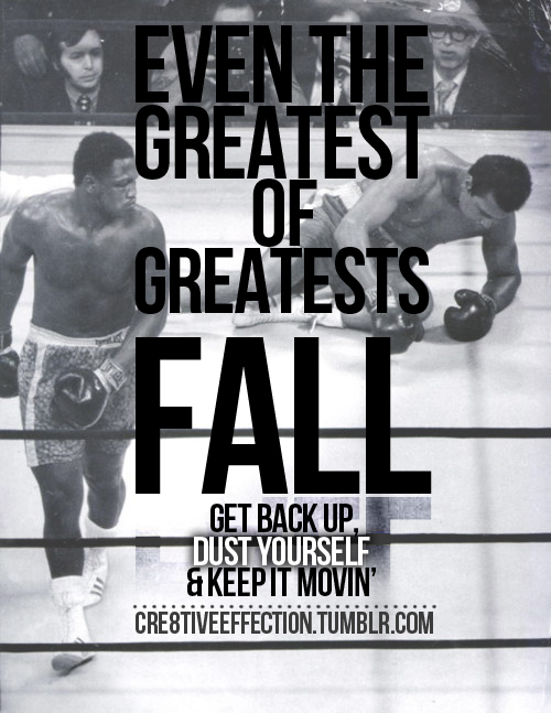 Quotes Of Joe Frazier Boxing. QuotesGram