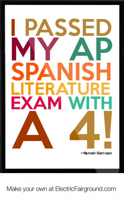 ap lang quotes Master ap english literature and composition with our detailed course material, test-taking tips, practice drills, and multiple full-length practice ap exams.