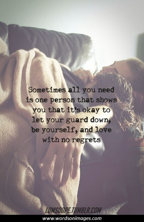 love quotes tumblr for him