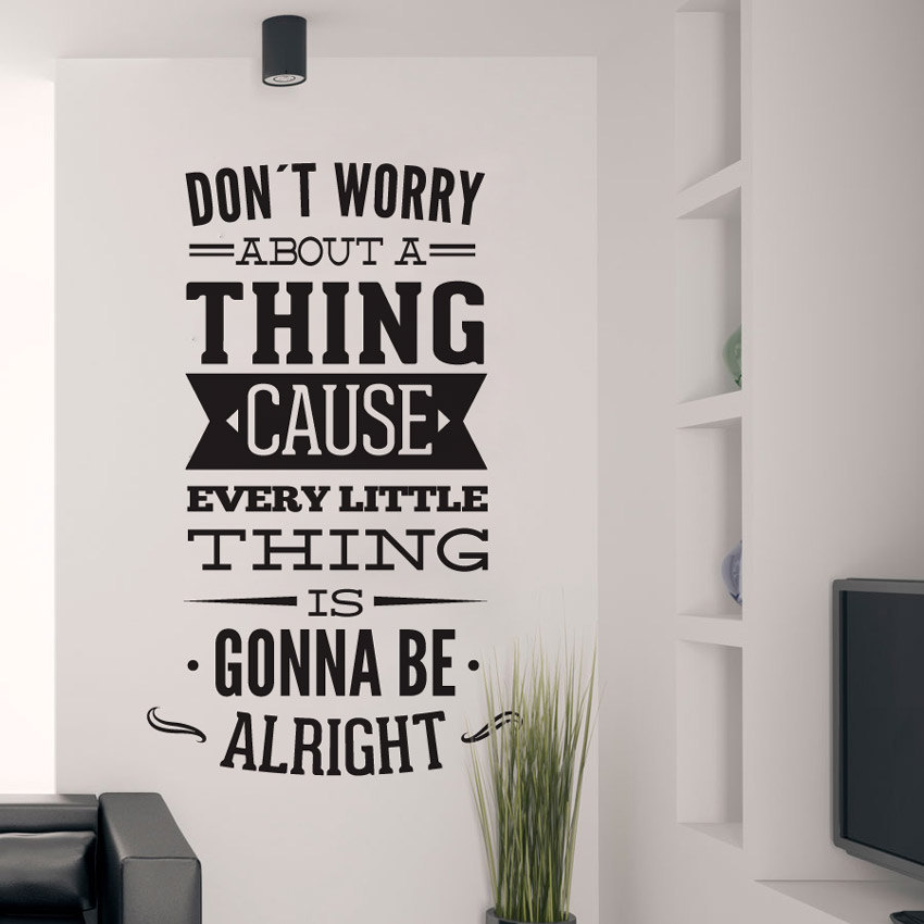 Bob Marley Lyric Quotes Quotesgram