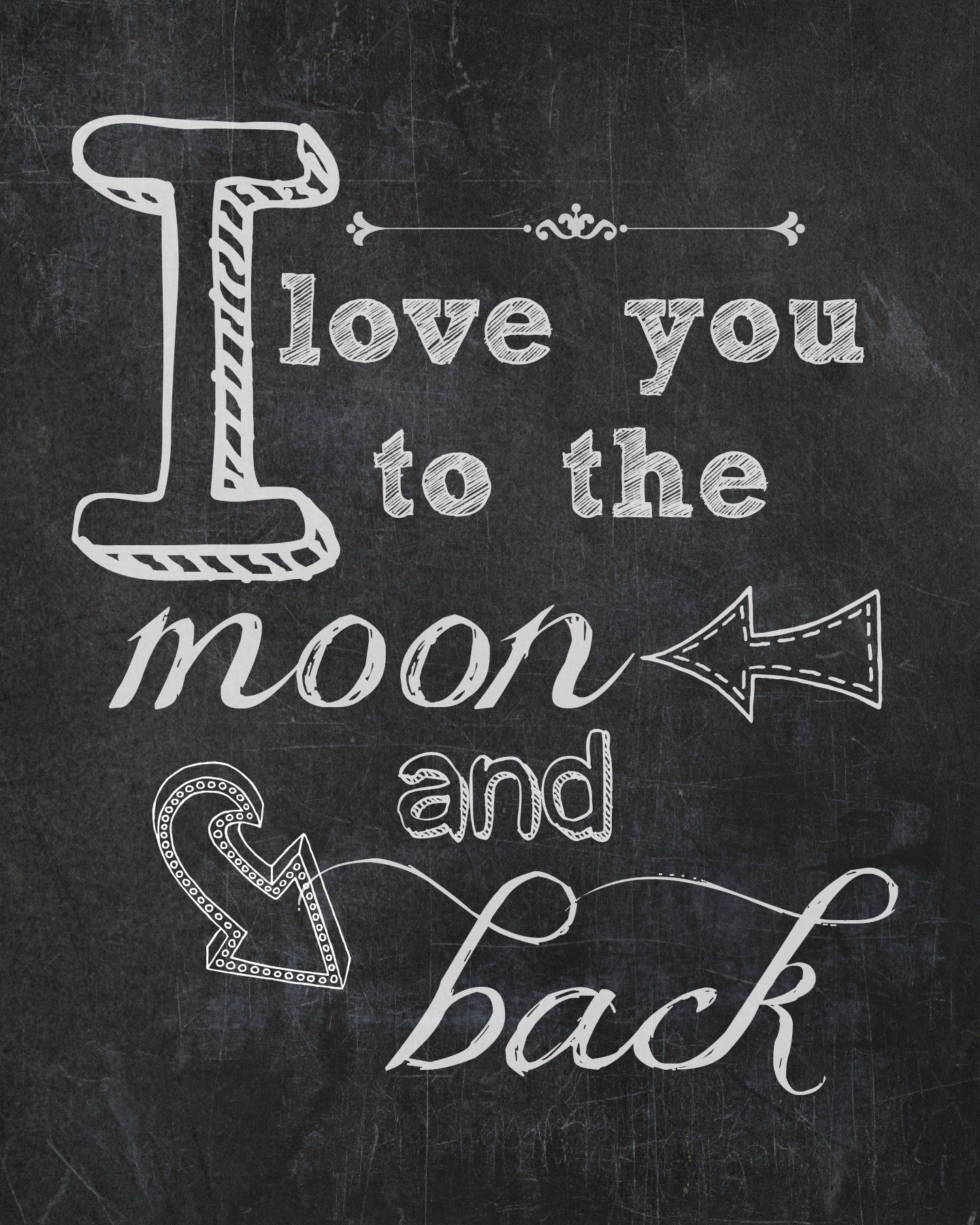 Bruce Lee Moon Quote: I Love You To The Moon And Back Quotes. QuotesGram