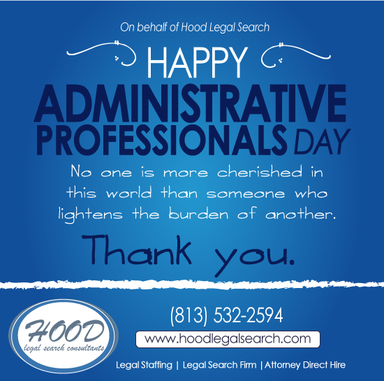Quotes About Administrative Assistants. QuotesGram