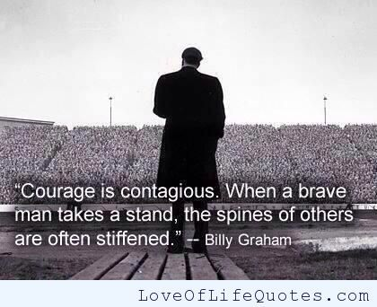 leadership assesment of billy graham Biography, leadership lessons and quotes from billy graham, one of the top preachers of the 20th century graham has held audience with 12 us presidents.
