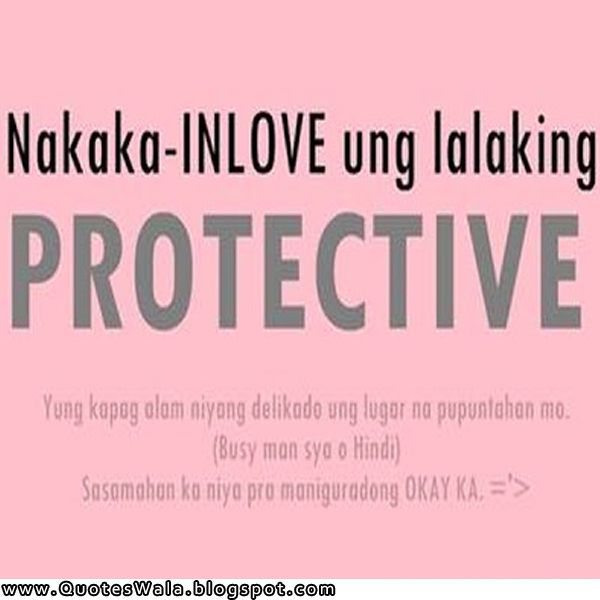 Tagalog Quotes About Patience. QuotesGram