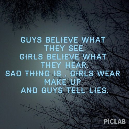 Sad Quotes About Love: Sad Instagram Quotes. QuotesGram