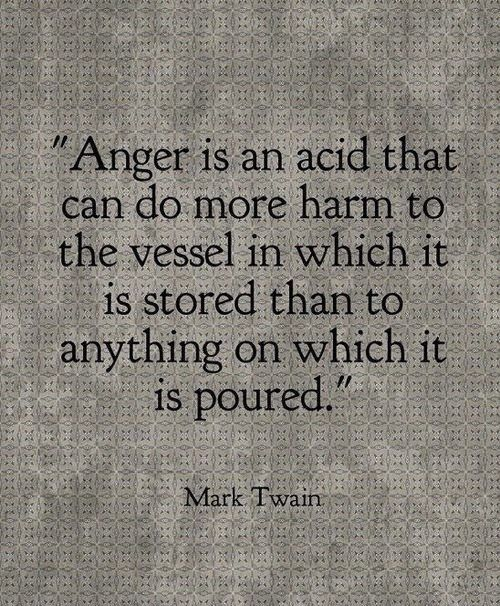 Quotes About Anger And Rage: Words Said In Anger Quotes. QuotesGram
