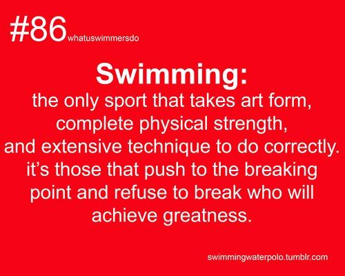 mudsock swim meet quotes